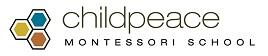 Childpeace logo
