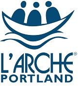 Larche logo