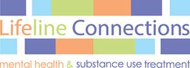 Lifeline Connections logo