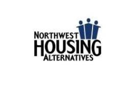 NW Housing Alternatives logo