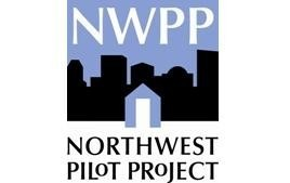 NW Pilot Project logo