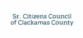 Senior CItizens Council logo