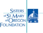 Sisters of St Marys logo