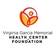Virginia Garcia Memorial logo