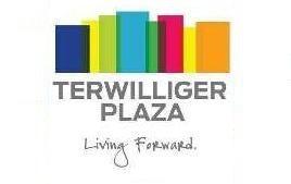 Terwilliger Plaza logo