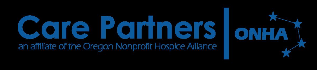 Care Partners logo