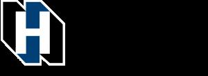 Harsch Investment Properties logo