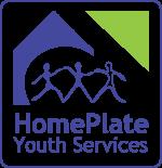HomePlate logo