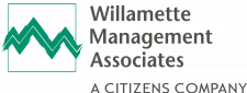 Willamette Management associates, a citizens company